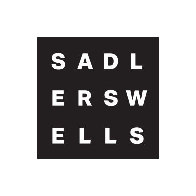 Sadler's Wells Blog