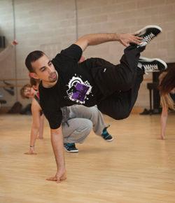 Breakin' Convention: Raising awareness of real Hip Hop