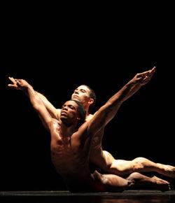 The Movement – Acosta Danza Social Mover Review
