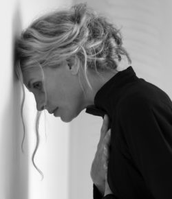 Crystal Pite to be honoured at 61st annual Dance Magazine Awards